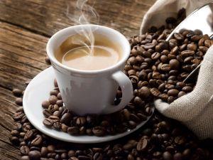 2552963-2758582455-coffee
