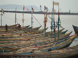 boats-in-conakry_5898
